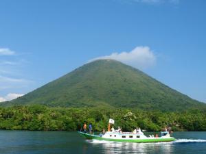 gunungapi01